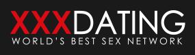 XXX Dating
