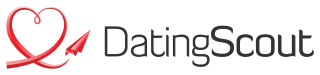 Datingscout.com Logo
