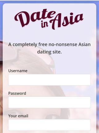 dateinasia reviews