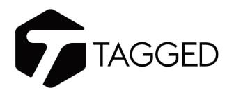 Tagged Logo