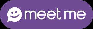 MeetMe! Logo
