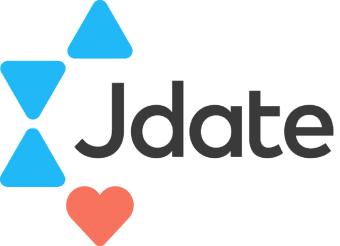 Jdate Logo