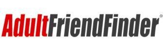 adultfriendfinder-logo-resize-eng