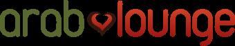ArabLounge Logo