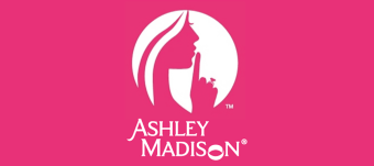 Ashley Madison Affair Dating Site Logo
