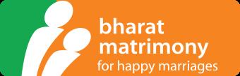 Bharat Matrimony Logo