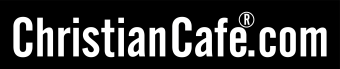 Christian Cafe Logo