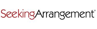 seeking-arrangement-logo-update