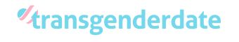 Transgenderdate Logo