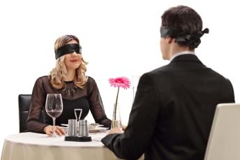 Dating Divor ul site ului Propunere de prezentare site ul de dating