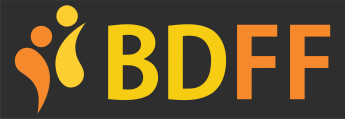 BDFF in Review