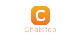 Chatstep in Review