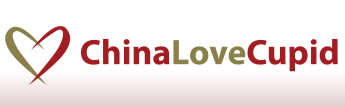 ChinaLoveCupid in Review