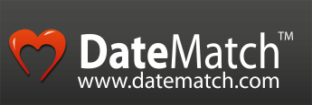 Date Match in Review