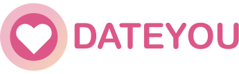 DateYou in Review