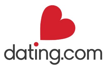 Dating.com in Review