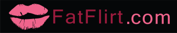 FatFlirt in Review