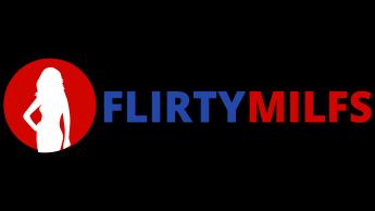 Flirty Milfs in Review