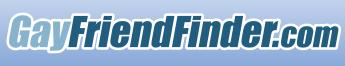 GayFriendFinder in Review