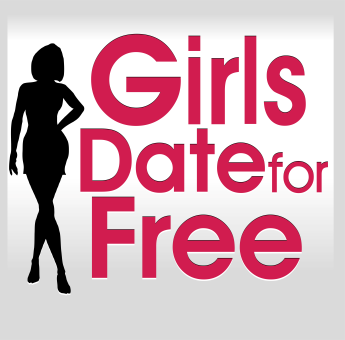 GirlsDateForFree in Review
