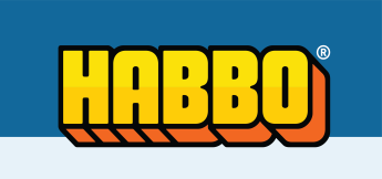 Habbo in Review