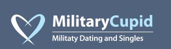 Military Cupid in Review