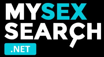 My Sex Search in Review