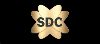 SDC (Swingers Date Club) in Review