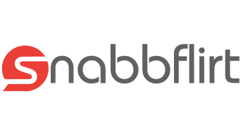 SnabbFlirt Review in Review