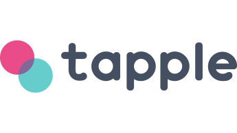 Tapple App in Review
