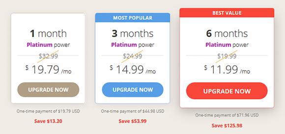 ArabLounge US price