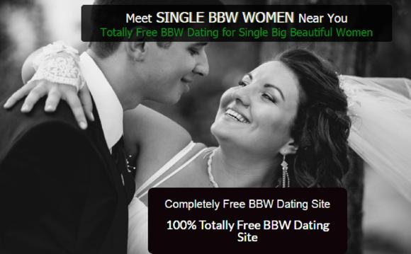 BBWFriendsDate Free
