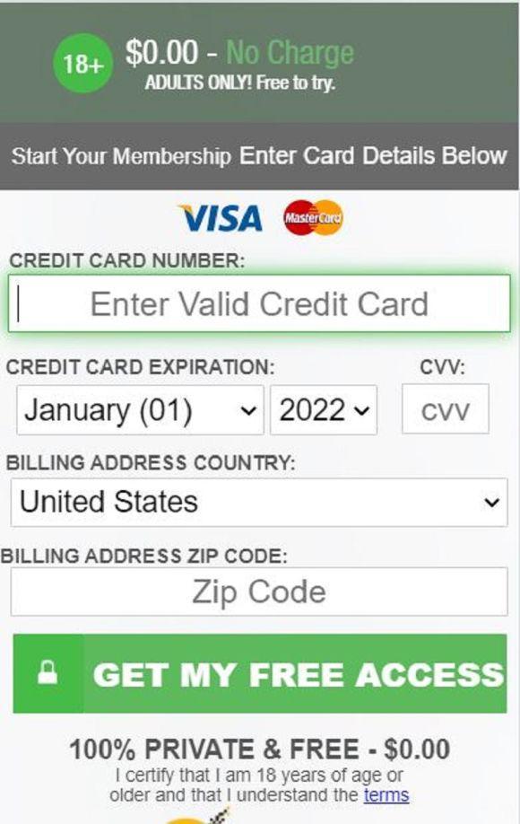 SmartBang Payment