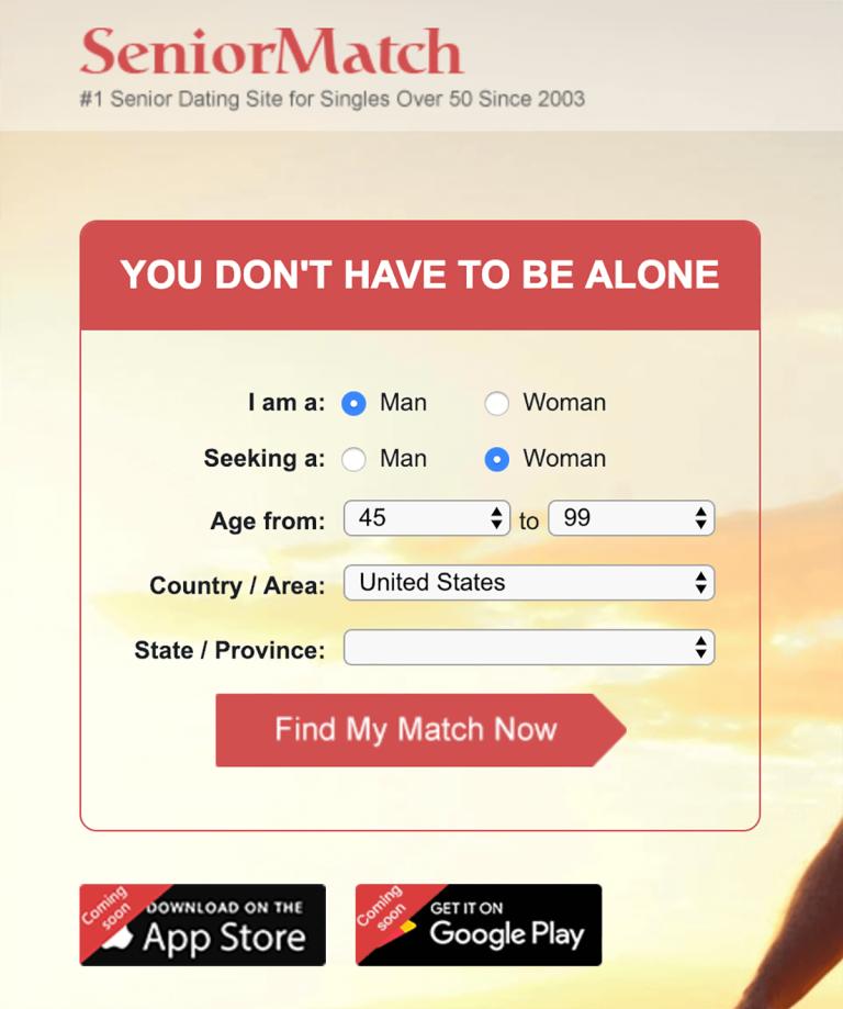 Match dating app reviews