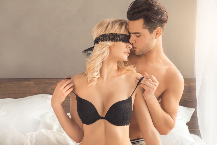 lingerie-day