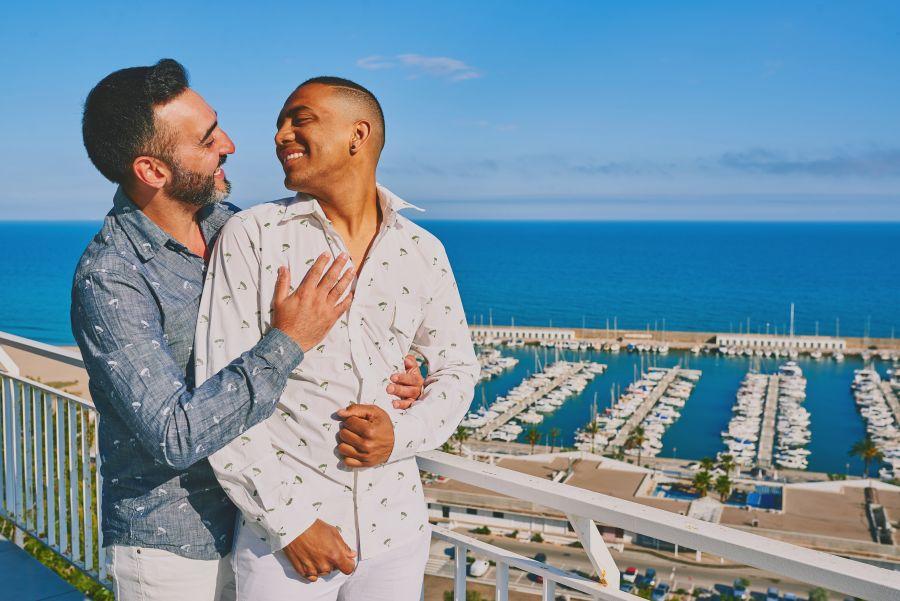 gay dating i vestnes online dating rana
