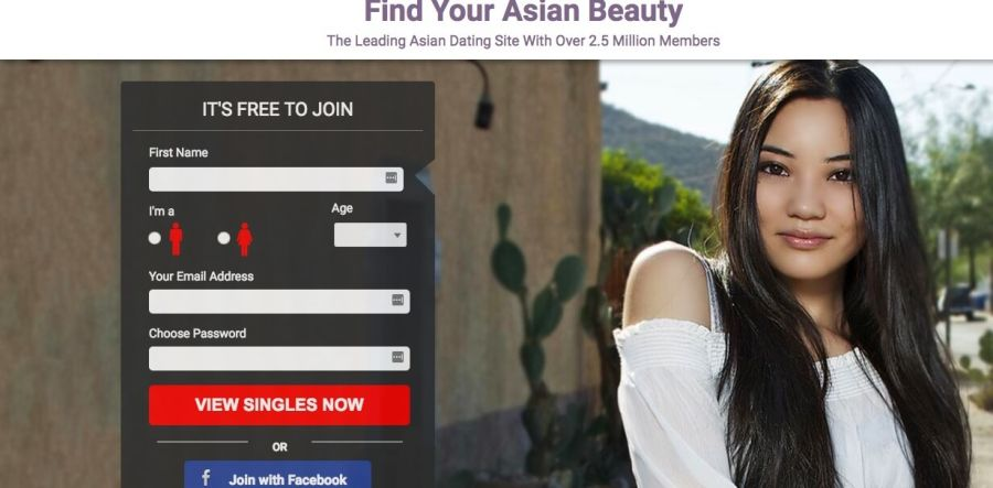 Legitimate asian dating sites speed dating for over 50s in london