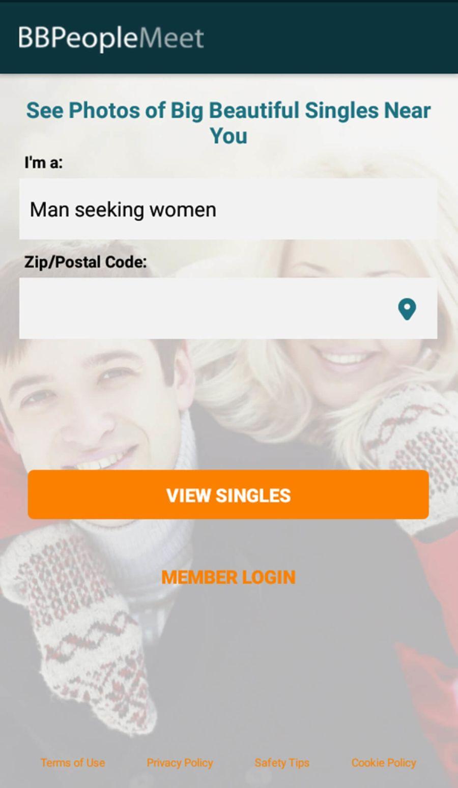 BBPeopleMeet App2
