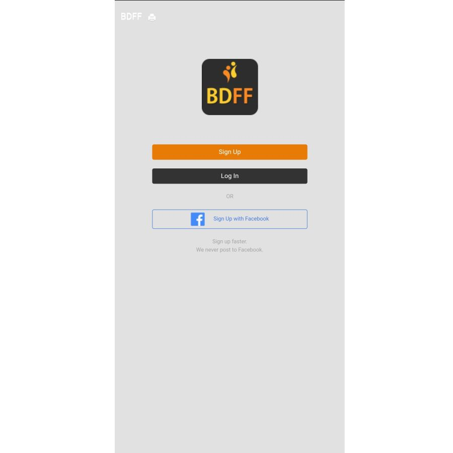 bdff-app