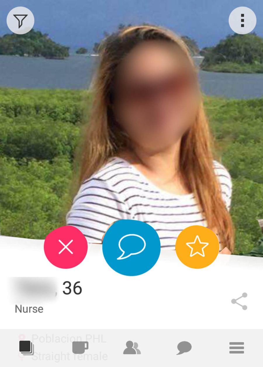 Clover Profile