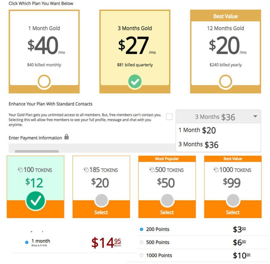 friendfinder-x cost