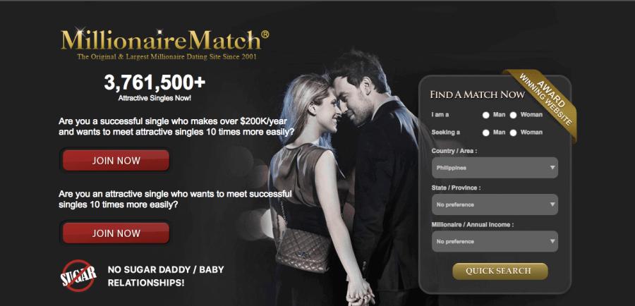 Nj dating websites
