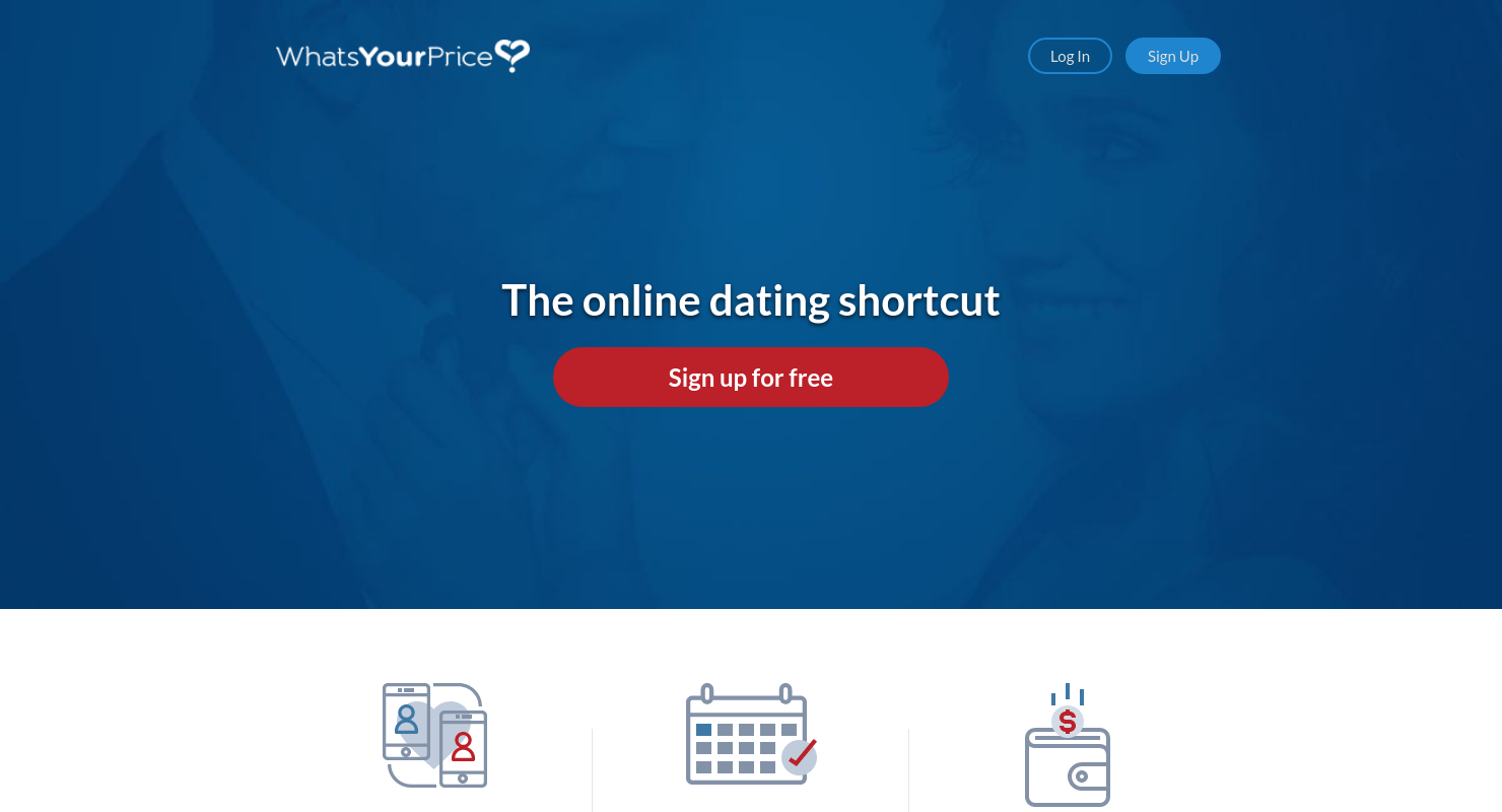 Gentlemans guide til online dating password