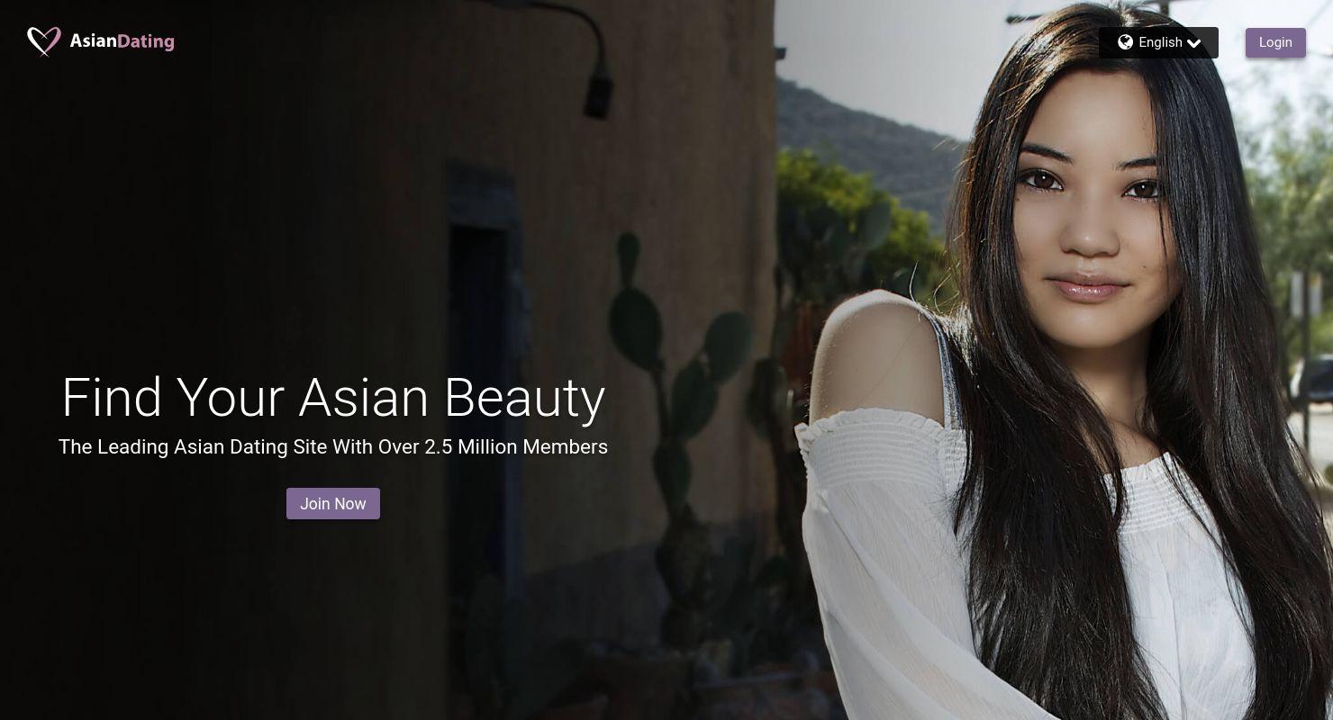 Asiandating.com legit blue sapphires dating agency