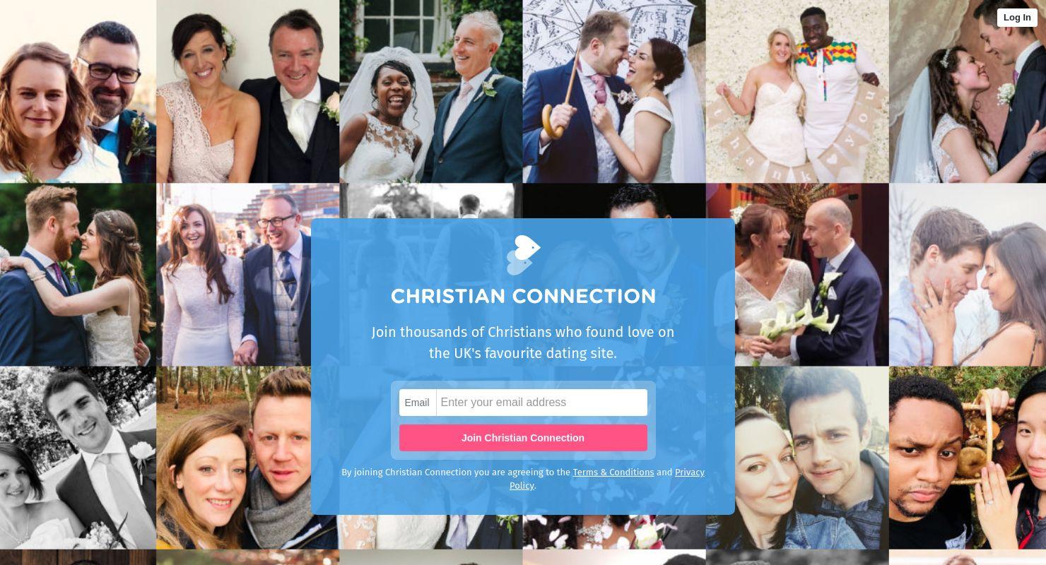 Christian Speed Dating Singapurnajlepsza aplikacja randkowa w Hongkongu
