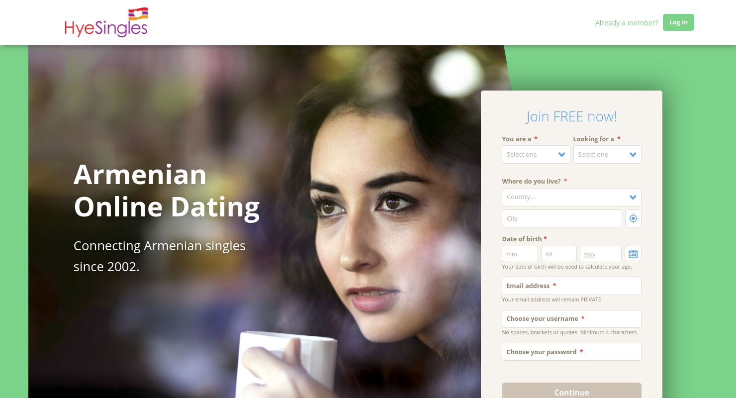 descărcați Barev – Armenian dating apk ultima versiune App de ATOM LLC pentru dispozitive Android