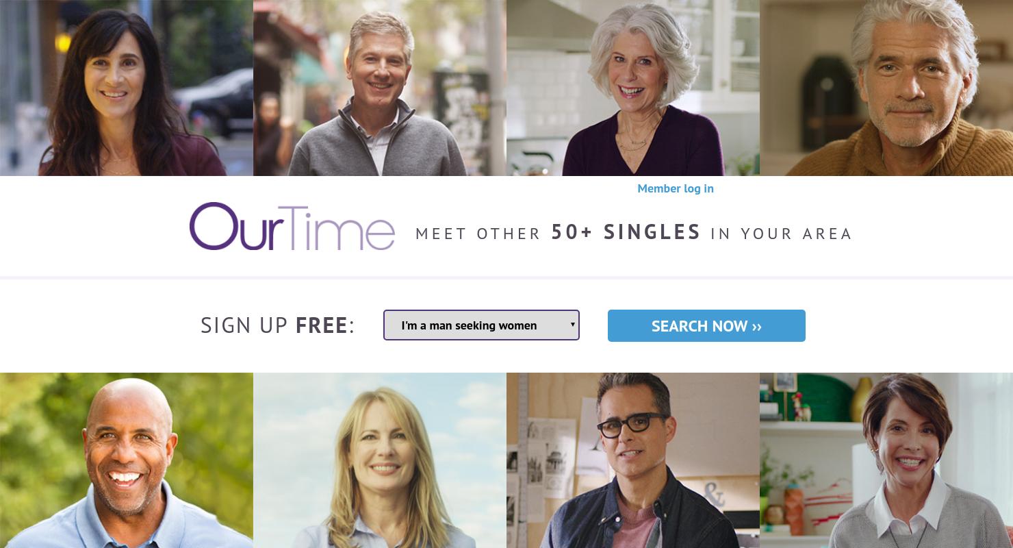 Nopeus dating Sydney yli 50