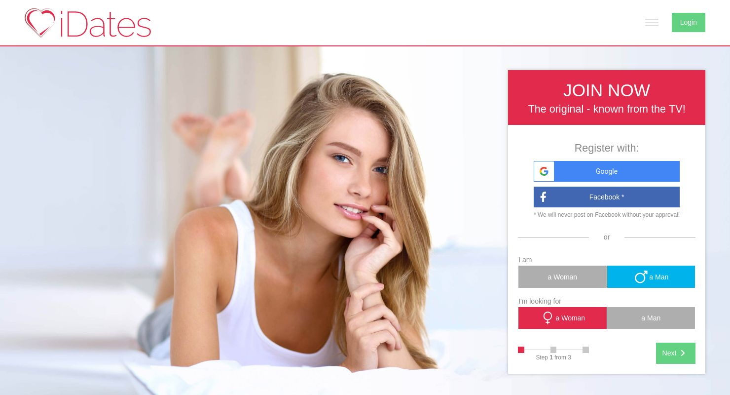 Zhob men who scam women on dating sites