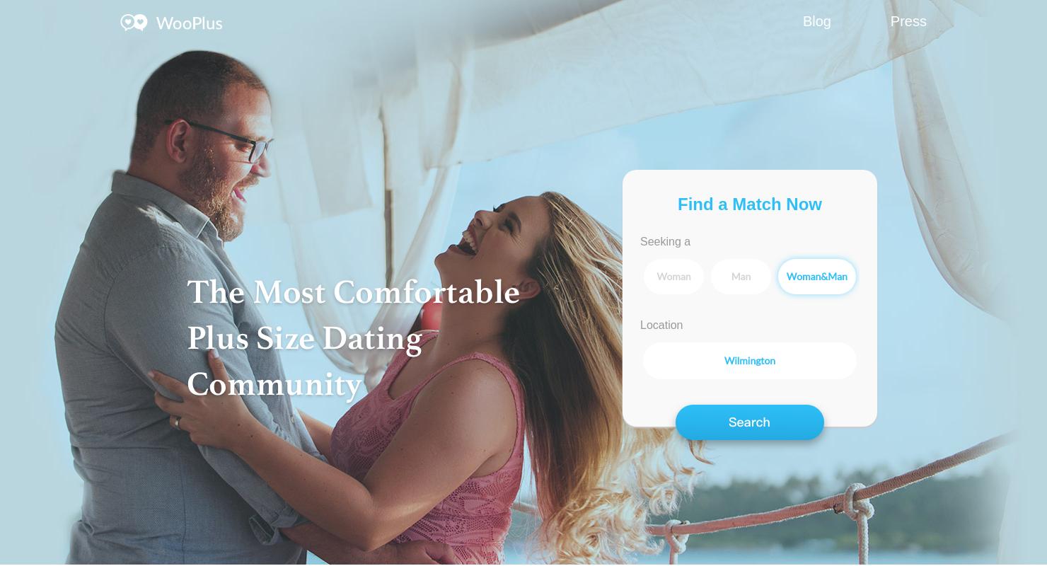 Matchnow dating