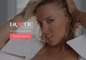 EroticMadness